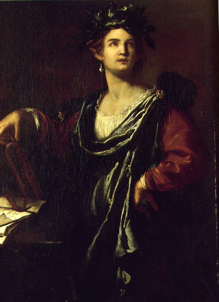 Italian essayists