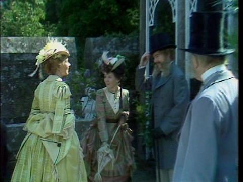 Ellen And Jim Have A Blog Too Pallisers 6 11 The Lizzie