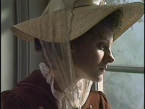 Pride and prejudice first impressions essay