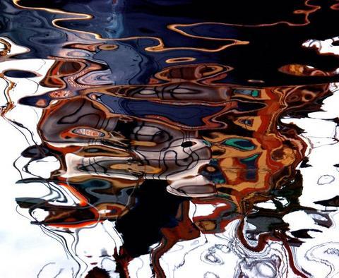http://www.jimandellen.org/ellen/GudrunFreeStudyXI.jpg