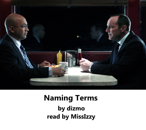 Naming Terms Cover Art