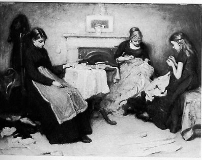 women reforms in western states in the late 19th century The two earliest women's colleges in the united states are  i theorized that education in the western united states was  during the late 19th century,.