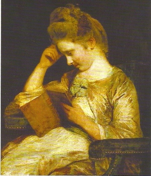 meg bogins the women troubadours essay Free women papers, essays, and research papers these results are sorted by most relevant first (ranked search) you may also sort these by color rating or essay length.